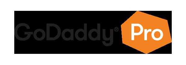 GoDaddy_Pro_transparent