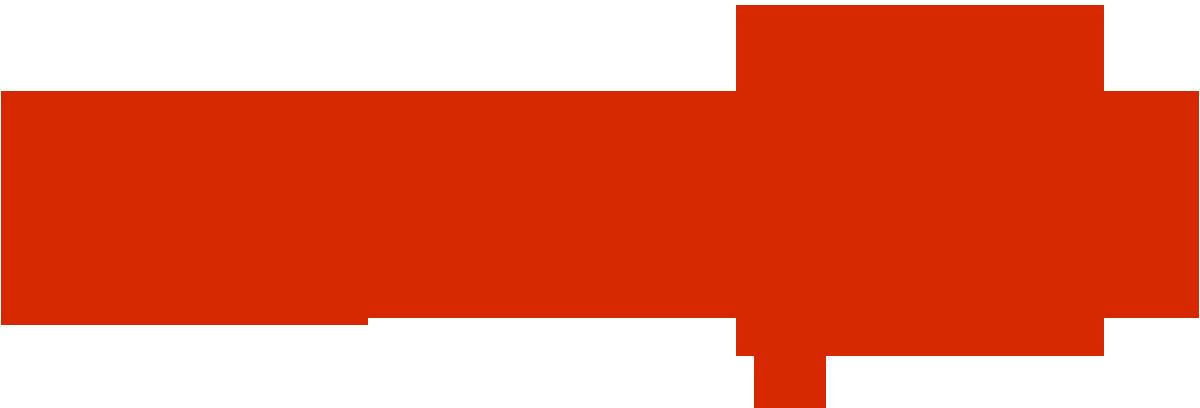 Oomph-wordmark-red_trans (3)