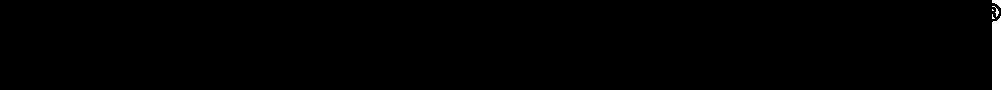 fg-logo-2x