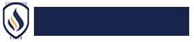 New England Tech logo